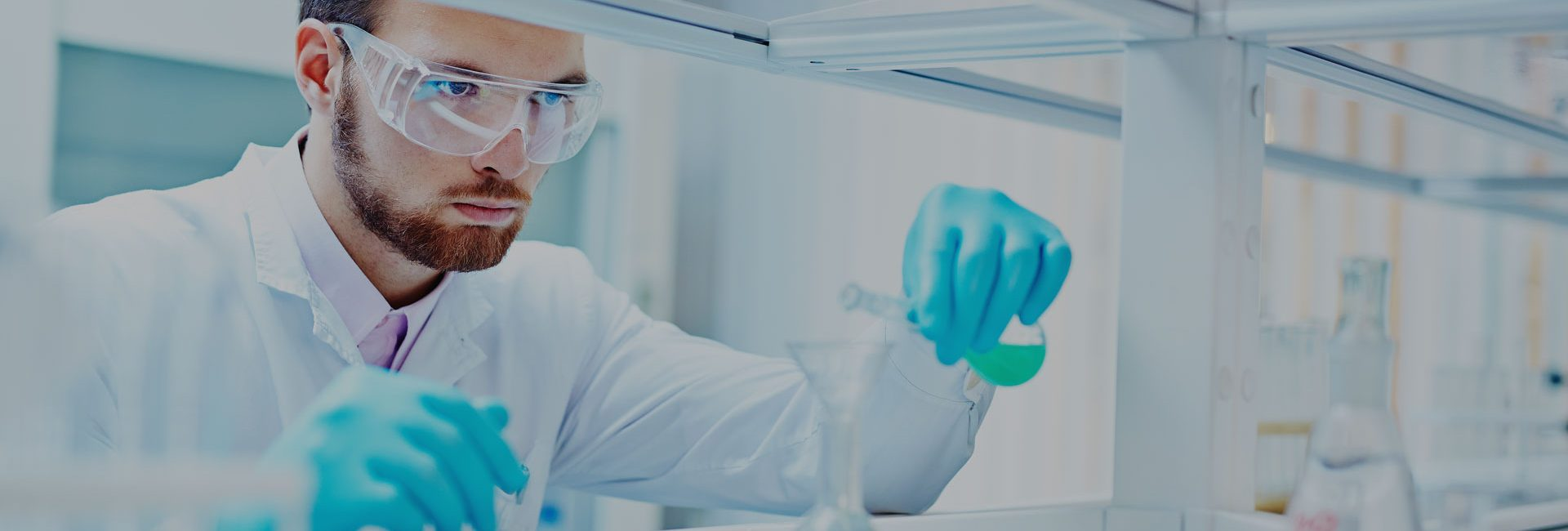 Laboratory Priority Services Delivered