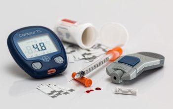 diabetes-528678_1280_min